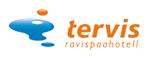 logo_tervis_et